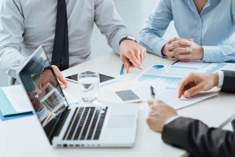 Serviços de Consultoria: como escolher o melhor para o seu negócio